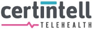 Certintell Logo