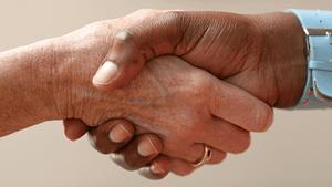 health outcomes partnership